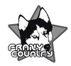 Frany Country